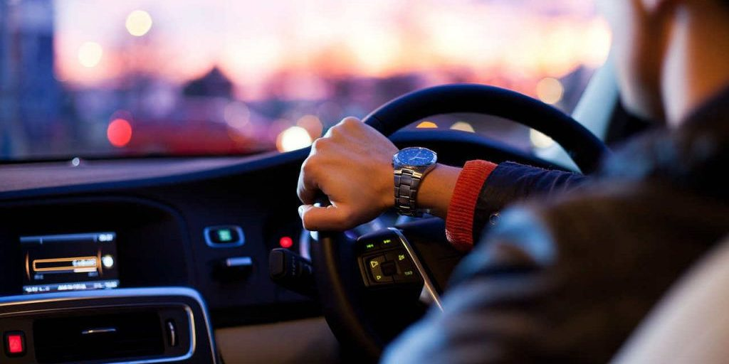 md driving lessons bankstown